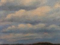 Cloud Study #4