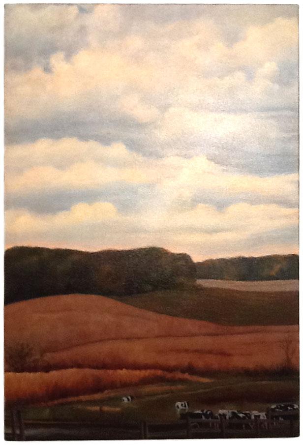 Highpoint Farm