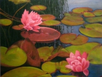 waterlilies6.jpg