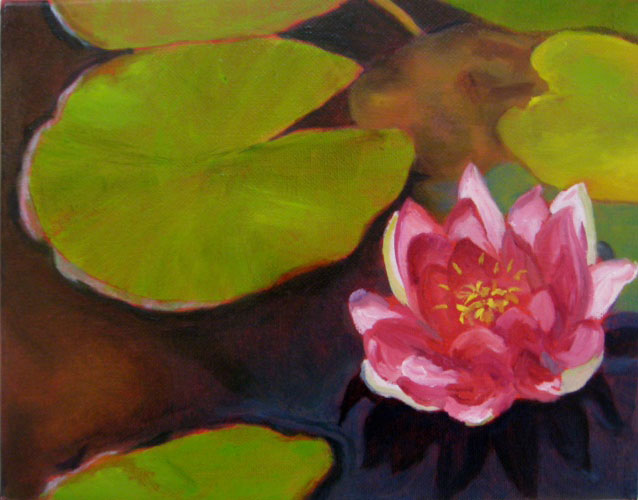 waterlilies1.jpg