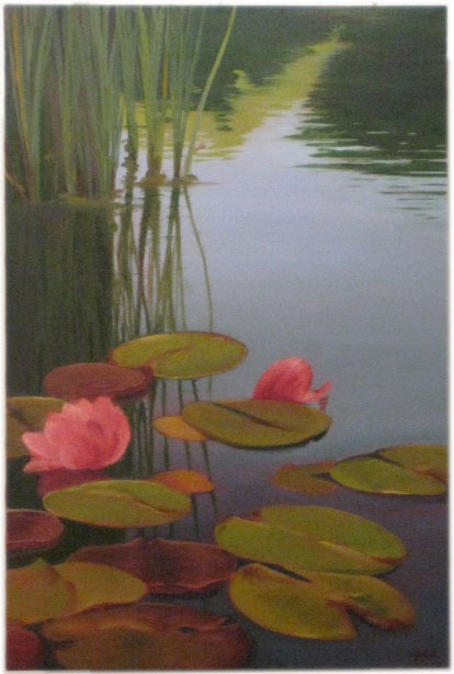 waterlilies5.jpg